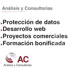 Anuncio_Analisis_y_Consultorias_1