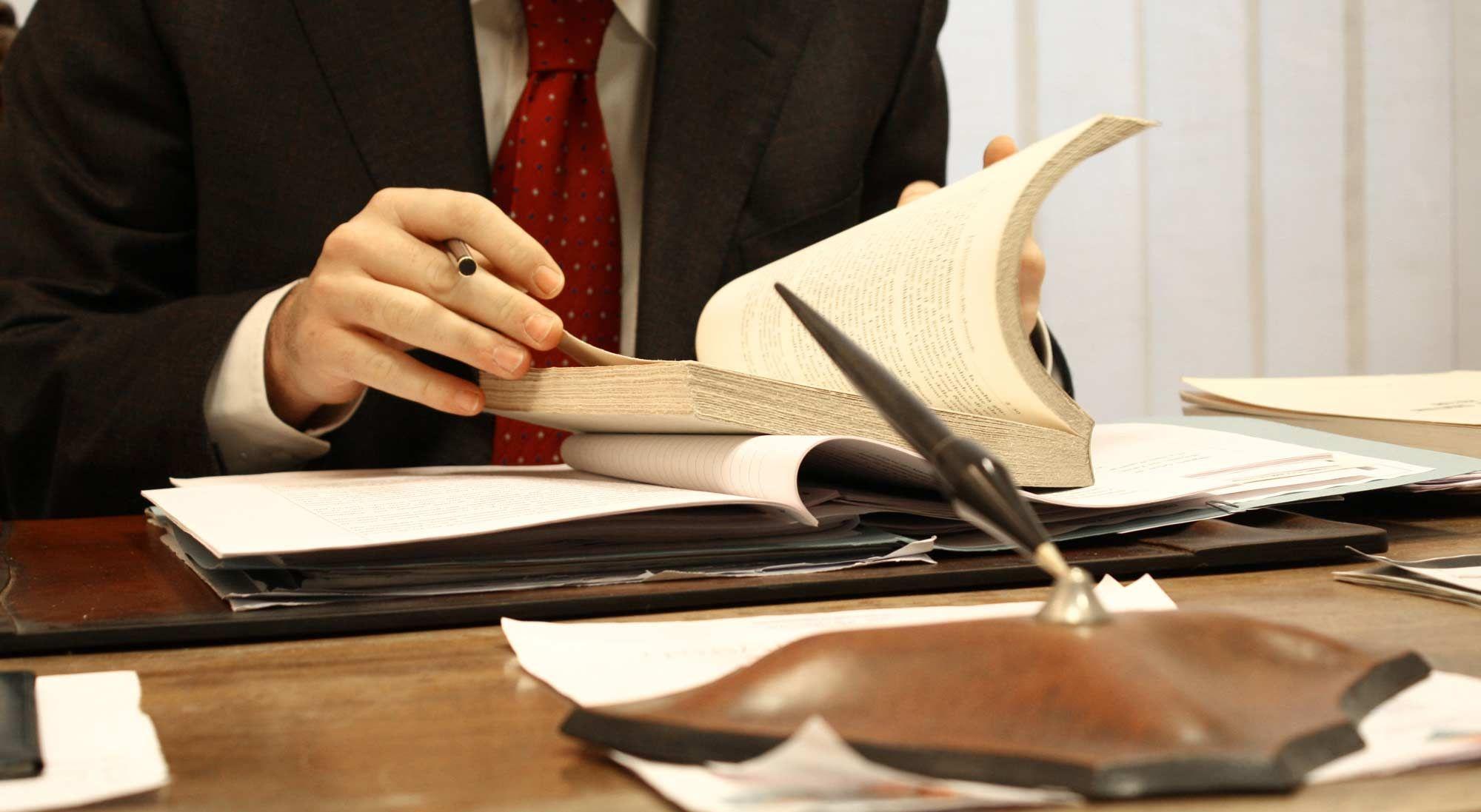 servicios-jurídicos